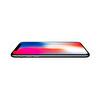 Apple iPhone X 64GB Silver Akıllı Telefon