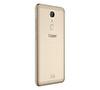 Casper Via G1 Plus Altın Akıllı Telefon