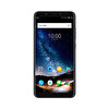 CASPER VIA G1 PLUS SİYAH AKILLI TELEFON ( OUTLET )