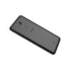 Casper VIA G1 Plus 32GB Siyah Akıllı Telefon