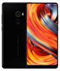 XIAOMI MI MIX 2 6-64GB SİYAH AKILLI TELEFON ( OUTLET )