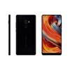 Xiaomi Mi Mix2 64GB Akıllı Telefon (Seramik Siyah)