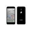 Reeder P12 Curve 64GB Çift Sim Siyah Akıllı Telefon
