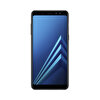 Samsung Galaxy A8 2018 A530F 64GB Gold Akıllı Telefon