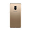 Samsung Galaxy A8 Plus 2018 A730F 64Gb Gold Akıllı Telefon