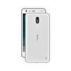 Nokia 2 Beyaz Akıllı Telefon