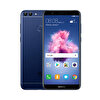 HUAWEI P SMART BLUE AKILLI TELEFON ( OUTLET )
