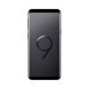 Samsung Galaxy S9 G960F Siyah Akıllı Telefon