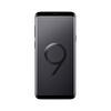 Samsung Galaxy S9+ G965F Siyah Akıllı Telefon