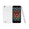 Vestel Venus E2 Plus 16GB Beyaz Akıllı Telefon