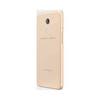 General Mobile GM8 32GB Gold Akıllı Telefon
