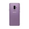 Samsung Galaxy S9+ G965F 64GB Leylak Mor Akıllı Telefon