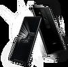 HUAWEI MATE10 PRO PORSCHE DESIGN AKILLI TELEFON ( TESHIR )