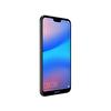 Huawei P20 LITE 64GB Akıllı Telefon (Siyah)