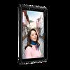 Vestel Venus Z20 64GB İnci Siyahı Akıllı Telefon