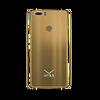 Vestel Venus Z20 Altın Sarısı Akıllı Telefon