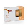 Vestel Venus Z20 Gold Lansman Paketi Akıllı Telefon