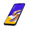 Asus Zenfone 5 64GB Siyah Akıllı Telefon