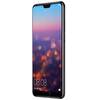 Huawei P20 128GB Siyah Akıllı Telefon