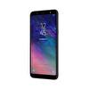 Samsung Galaxy A6+ A650F Siyah Akıllı Telefon