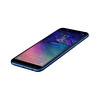Samsung Galaxy A6 A600F Mavi Akıllı Telefon