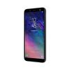 Samsung Galaxy A6 A600F Siyah Akıllı Telefon