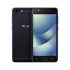 Asus Zenfone 4 5.2 Max 32GB ZC520KL Akıllı Telefon (Siyah)
