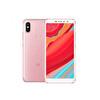 Xiaomi Redmi S2 32GB Gold Akıllı Telefon