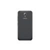 TP-Link Neffos Y5L 8GB Gri Akıllı Telefon