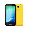 TP-Link Neffos Y5L 8GB Sarı Akıllı Telefon