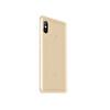 Xiaomi Redmi S2 64GB Akıllı Telefon (Altın)