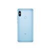 Xiaomi Redmi Note 5 32GB Mavi Akıllı Telefon