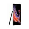 Samsung Galaxy Note 9 N960F Siyah Akıllı Telefon