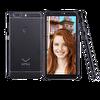 Vestel Venus V6 32GB Siyah Akıllı Telefon