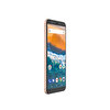 General Mobile GM9 Pro 64 GB Single Akıllı Telefon (Altın)