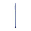Samsung J2 Core J260 Lavanta Gri Akıllı Telefon