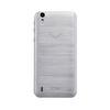 Vestel Venus 5000 E2 8GB Gümüş Akıllı Telefon