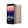 Vestel Venus 5000 E2 8GB Gold Akıllı Telefon