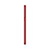 Samsung Galaxy J6+ J610F 32GB Kırmızı Akıllı Telefon