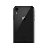 Apple iPhone XR 128GB Black Akıllı Telefon