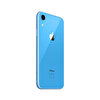 Apple iPhone XR 128GB Blue Akıllı Telefon