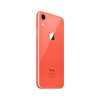 Apple iPhone XR 128GB Coral Akıllı Telefon