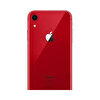 Apple iPhone XR 256GB (Product)Red Akıllı Telefon