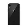 Apple iPhone XR 256GB Black Akıllı Telefon