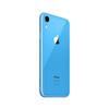 Apple iPhone XR 256GB Blue Akıllı Telefon