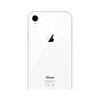 Apple iPhone XR 64GB White Akıllı Telefon