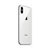 Apple iPhone XS 512GB Silver Akıllı Telefon