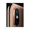 Apple iPhone XS 64GB Gold Akıllı Telefon