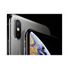 Apple iPhone XS Max 256GB Silver Akıllı Telefon