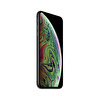 Apple iPhone XS Max 256GB Silver Akıllı Telefon